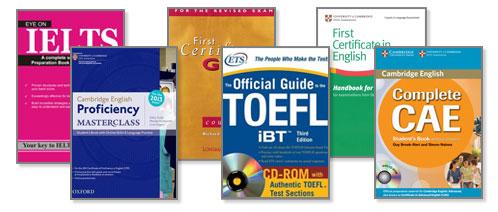 Международни сертификатни изпити