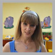 Надя Василева