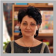 Йоанна Иванова